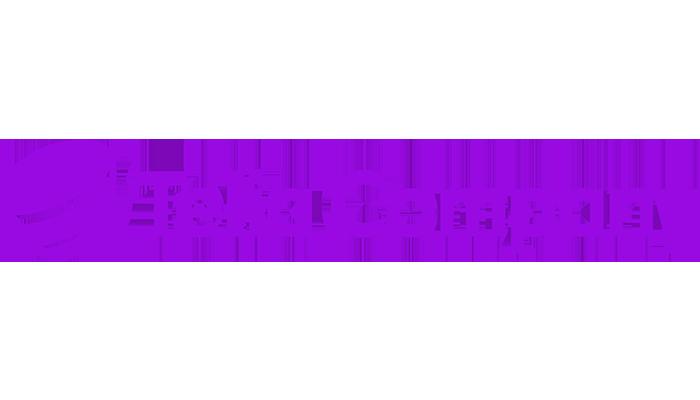 TeliaCompany